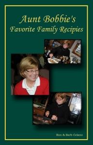 Cover_cookbook